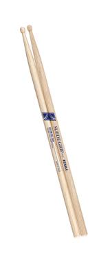 TAMA(タマ) / O213B-SG SUEDE-GRIP OAK 13mm ドラム・スティック