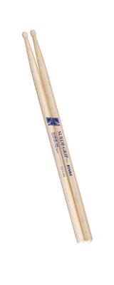 TAMA(タマ) / O215B-SG SUEDE-GRIP OAK 15mm ドラム・スティック