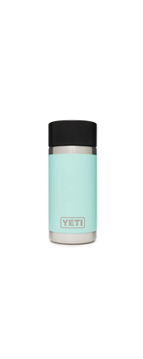 YETI COOLERS(イエティクーラーズ) / Rambler ランブラー 12oz / Seafoam / タンブラー ボトル アウトドア 【国内完売品・直輸入品】