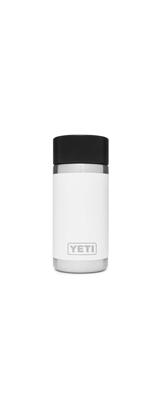 YETI COOLERS(イエティクーラーズ) / Rambler ランブラー 12oz / White / タンブラー ボトル アウトドア 【国内完売品・直輸入品】