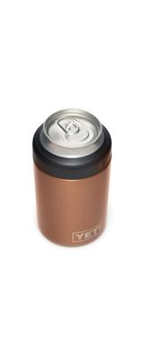 YETI COOLERS(イエティクーラーズ) / Rambler ランブラー Colster2.0 コルスター 12oz / Copper / ドリンクウェア タンブラー アウトドア 【海外限定色・国内完売品・直輸入品】