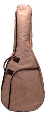 GID(ジッド) / GID CASE CUTE DREAD GCU-D BRN アコースティックギター用ケース