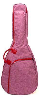 GID(ジッド) / GID CASE CUTE DREAD GCU-D GRY アコースティックギター用ケース