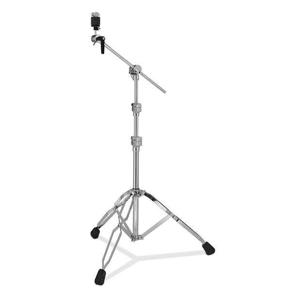 DW(ディーダブリュー) DW-3700A Straight / Boom Cymbal stand シンバル・スタンド