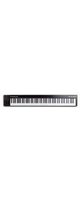 M-Audio / Keystation 88 MK3 / USB MIDI キーボード・コントローラー 【エム・オーディオ】