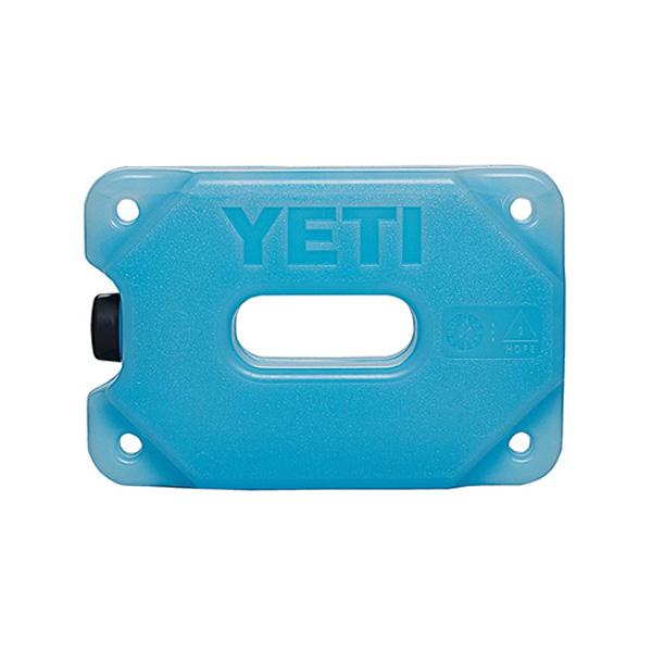 YETI COOLERS(イエティクーラーズ) / Cooler Ice Pack / 2LB / 保冷材 アイスパック  クーラーボックス 【国内完売品 直輸入品】