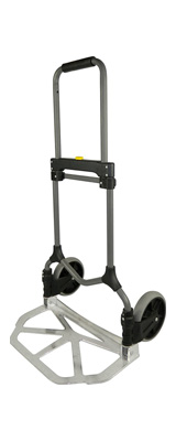 MAGNA CART(マグナカート) / MC2 折りたたみキャリーカート 【耐荷重90kg】