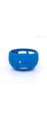 Artiphon(アーティフォン) / Orba Silicone Sleeve (Blue) / Orba用 持ち運びケース