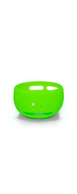 Artiphon(アーティフォン) / Orba Silicone Sleeve (Neon Green) / Orba用 持ち運びケース