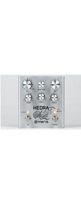meris(メリス) / HEDRA / 3ボイス・ピッチシフター