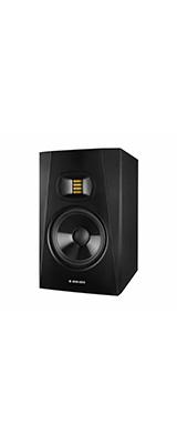 ADAM AUDIO(アダムオーディオ) / T7V - ニアフィールドモニター  【1本販売】 1大特典セット