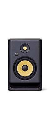 KRK(ケーアールケー) / ROKIT G4 RP7G4  -  モニタースピーカー - 【1本販売】 大特典セット