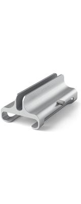 Satechi / Aluminum Laptop Stand / Silver / ラップトップ スタンドのみ