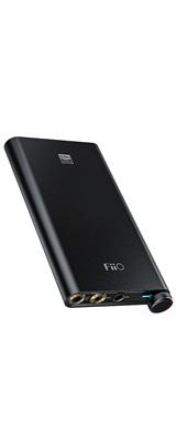 ■ご予約受付■ Fiio(フィーオ) / Q3 USB DAC内蔵ポータブルヘッドホンアンプ [Serial removed]