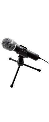 audio-technica(オーディオテクニカ) / ATR2100x-USB 動画配信・ストリーミング・テレワーク向け USB/XLRマイクロホン