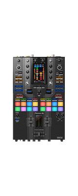 Pioneer DJ(パイオニア) / DJM-S11-SE - SERATO DJ ・ rekordbox対応スクラッチスタイル2chDJミキサー - 5大特典セット