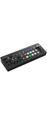 Roland(ローランド) / V-1HD+ (V-1HD PLUS) ライブ配信向け コンパクトビデオスイッチャー 2大特典セット