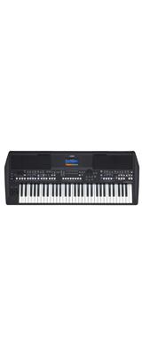 ■ご予約受付■ YAMAHA(ヤマハ) / PSR-SX600 61鍵盤 ポータブル キーボード 1大特典セット