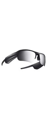 Bose(ボーズ) / Frames Tempo スポーツ向けサングラス型のウェアラブルオーディオ / サングラス