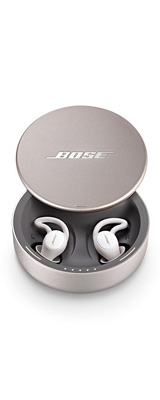 Bose(ボーズ) / Sleepbuds II 睡眠用イヤホン型デバイス 睡眠用耳栓