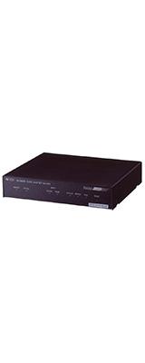 TOA(トーア) / NX-100S - ネットワークオーディオアダプター -