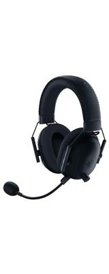 Razer(レイザー) / BlackShark V2 PRO ワイヤレスゲーミングヘッドセット 1大特典セット