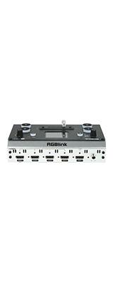 RGBlink / mini - 映像配信スイッチャー - ※納期はお問い合わせください