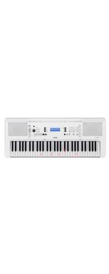 YAMAHA(ヤマハ) / EZ-300 光る 61鍵盤 / ポータブル キーボード