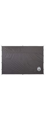 Coleman(コールマン) / Sunwall  サイズ3m×3m / サンウォール テント用品 アクセサリー 【直輸入品】
