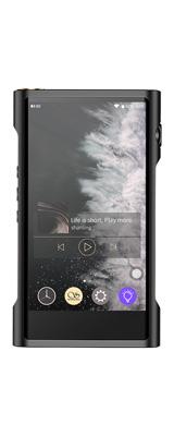 SHANLING(シャンリン) / M8 【64GB】ハイレゾ対応 デジタルオーディオプレイヤー(DAP)【専用レザーケース付属】【国内正規品】