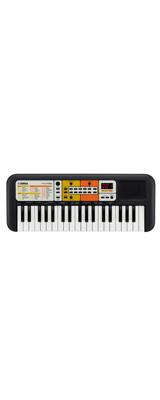 YAMAHA(ヤマハ) / PSS-F30 / 37鍵盤 / ポータブル ミニキーボード / 子供用・教育用・幼児楽器 【海外限定モデル】
