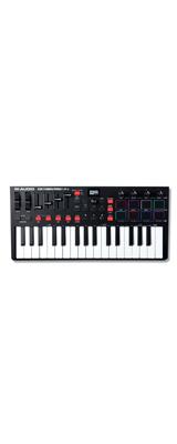 ■ご予約受付■ M-Audio(エム・オーディオ) / Oxygen Pro Mini / 32鍵盤 USB MIDIキーボードコントローラー 【2021年2月頃発売予定】 2大特典セット