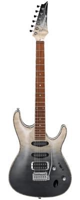 新品特価 Ibanez(アイバニーズ) / SA360NQM BMG エレキギター