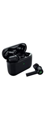Razer(レイザー) / Hammerhead True Wireless Pro / ワイヤレス イヤホン 【国内完売品・直輸入品】