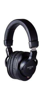 PHONON(フォノン) / SMB-03 モニタリングヘッドホン 1大特典セット