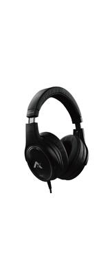 AUDIX(オーディックス) / A152 / モニタリング ヘッドホン