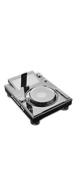 DECKSAVER(デッキセーバー) / DS-PC-CDJ3000 【Pioneer DJ / CDJ-3000専用】