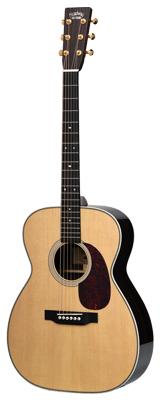 アウトレット特価 Headway(ヘッドウェイ) / HF-415 ATB/ARS NA アコースティックギター