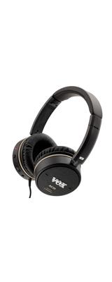 VOX(ヴォックス) / VGH-AC30 / VGHシリーズ / アンプ内蔵ヘッドホン 【12/20発売】 1大特典セット