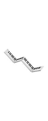 TAHORNG(タホーン) / ORIPIA88 (OP88) 折り畳み電子ピアノ・MIDIキーボード 【正規輸入品】【次回6月中旬予定】 2大特典セット