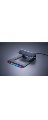 Razer(レイザー) / LAPTOP STAND CHROMA / ノートパソコン スタンド 【国内完売品・直輸入品】