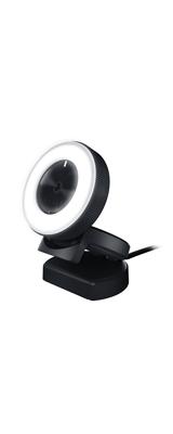 Razer(レイザー) / KIYO / カメラ リングライト 照明 【国内完売品・直輸入品】