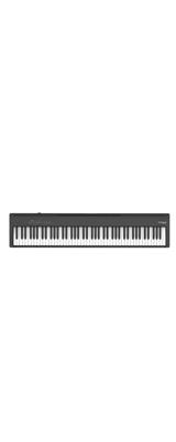Roland(ローランド) / FP-30X-BK / ポータブル・電子ピアノ