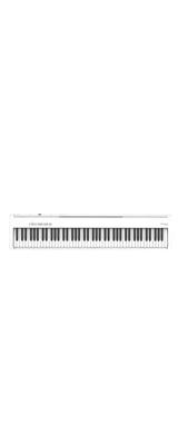 Roland(ローランド) / FP-30X-WH / ポータブル・電子ピアノ