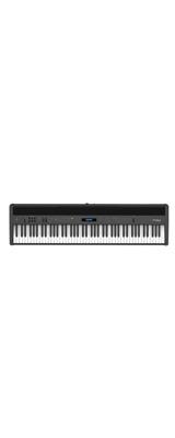 Roland(ローランド) / FP-60X-BK / ポータブル・電子ピアノ