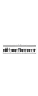 Roland(ローランド) / FP-60X-WH / ポータブル・電子ピアノ