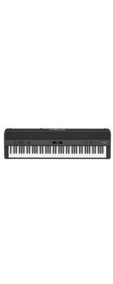 Roland(ローランド) / FP-90X-BK / ポータブル・電子ピアノ