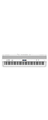 Roland(ローランド) / FP-90X-WH / ポータブル・電子ピアノ