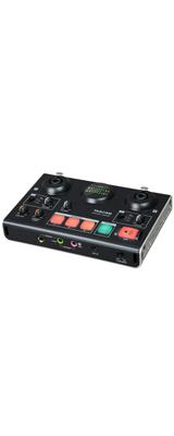 ■ご予約受付■ Tascam(タスカム) / MiNiSTUDIO CREATOR  US-42B / USB オーディオインターフェース