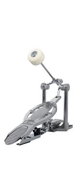 ■ご予約受付■ LUDWIG(ラディック) / L203 [Speed King Foot Pedal] フットペダル / キックペダル / ドラムペダル 【専用バッグ付属】